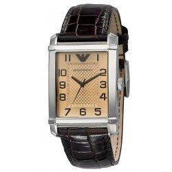 Emporio Armani Men's Watch Marco AR0489