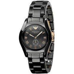 Buy Emporio Armani Women's Watch Ceramica AR1412