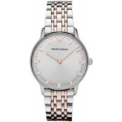 Emporio Armani Women's Watch Gianni AR1603