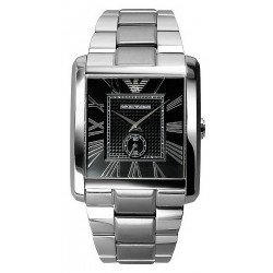 Buy Emporio Armani Men's Watch Marco AR1642