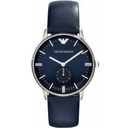 Emporio Armani Men's Watch Gianni AR1647