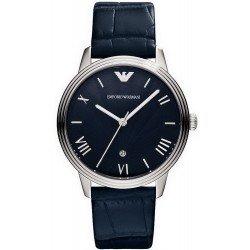 Emporio Armani Men's Watch Dino AR1651