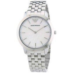 Buy Emporio Armani Women's Watch Dino AR1750
