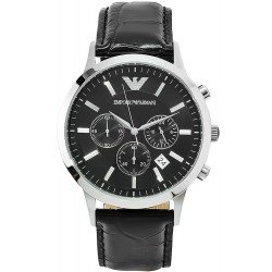 Buy Emporio Armani Men's Watch Renato AR2447 Chronograph
