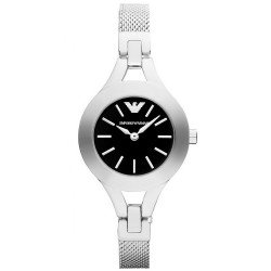 Emporio Armani Women's Watch Chiara AR7328
