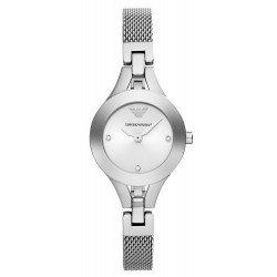 Buy Emporio Armani Women's Watch Chiara AR7361