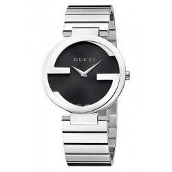 Gucci Women's Watch Interlocking Large YA133307 Quartz