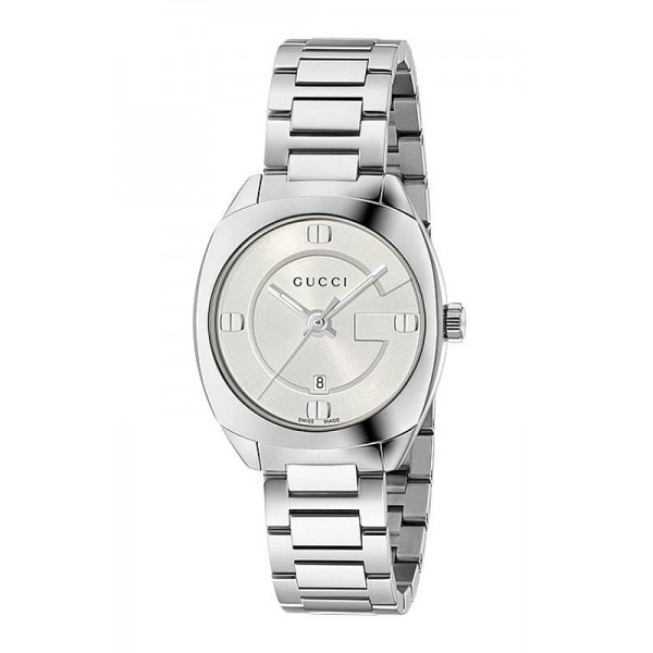 Buy Gucci Women's Watch GG2570 Small YA142502 Quartz