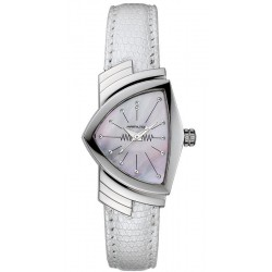 Hamilton Women's Watch Ventura Quartz H24211852