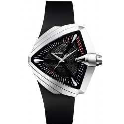 Hamilton Men's Watch Ventura XXL Auto H24655331