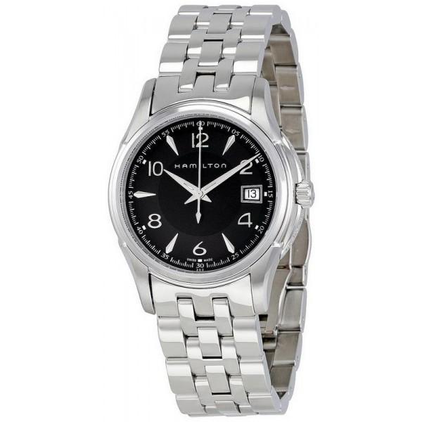 Buy Hamilton Women's Watch Jazzmaster Lady Quartz H32311135