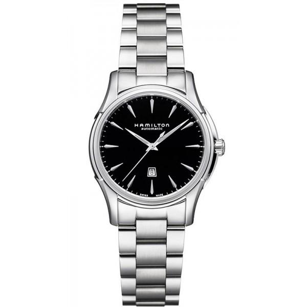 Buy Hamilton Women's Watch Jazzmaster Viewmatic Auto H32315131