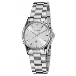 Hamilton Women's Watch Jazzmaster Viewmatic Auto H32315152