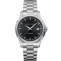 Hamilton Men's Watch Jazzmaster Viewmatic Auto H32665131