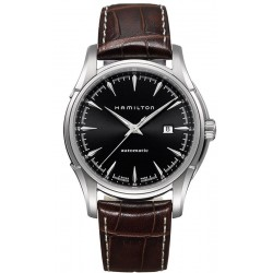 Hamilton Men's Watch Jazzmaster Viewmatic Auto H32715531