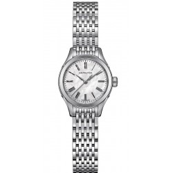 Hamilton Women's Watch American Classic Valiant Quartz H39251194