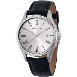 Hamilton Men's Watch American Classic Valiant Auto H39515754