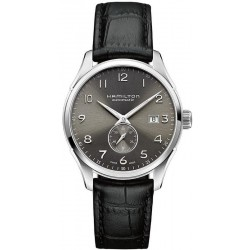 Hamilton Men's Watch Jazzmaster Maestro Small Second Auto H42515785