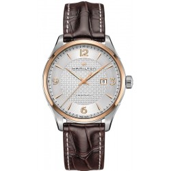 Hamilton Men's Watch Jazzmaster Viewmatic Auto H42725551