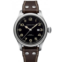 Hamilton Men's Watch Khaki Field Pioneer Auto H60515533