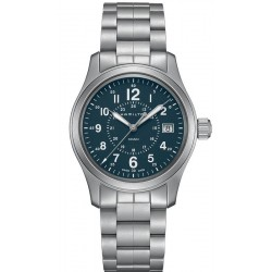 Hamilton Men's Watch Khaki Field Quartz H68201143