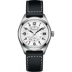Hamilton Men's Watch Khaki Field Quartz H68551753