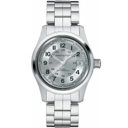 Hamilton Men's Watch Khaki Field Auto 38MM H70455153