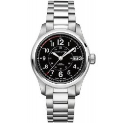 Hamilton Men's Watch Khaki Field Auto 40MM H70595133
