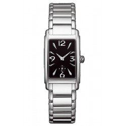 Buy Hamilton Women's Watch Ardmore Quartz H11411135