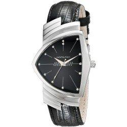 Hamilton Men's Watch Ventura Quartz H24411732