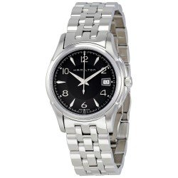 Buy Hamilton Women's Watch Jazzmaster Lady Quartz H32311135