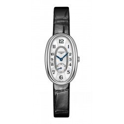 Longines Women's Watch Symphonette L23064830 Quartz