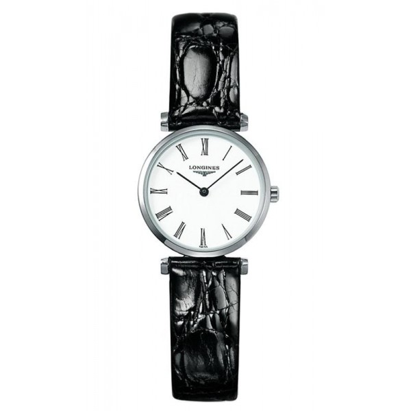 Buy Longines Women's Watch La Grande Classique L42094112 Quartz