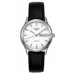 Longines Unisex Watch La Grande Classique Flagship Automatic L47994122