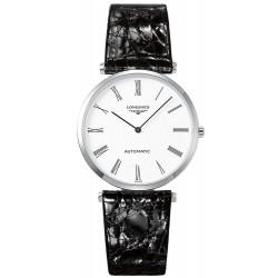 Longines Unisex Watch La Grande Classique L49084112 Automatic