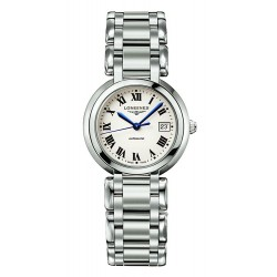 Longines Women's Watch Primaluna L81134716 Automatic