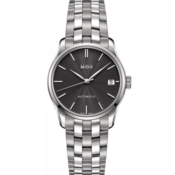 Buy Mido Women's Watch Belluna II M0242071106100 Automatic