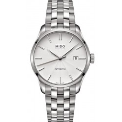 Mido Men's Watch Belluna II M0244071103100 Automatic