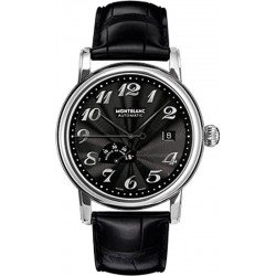 Montblanc Star Power Reserve Automatic Men's Watch 35871