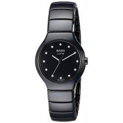 Buy Rado Women's Watch True S Jubilé Quartz R27655762