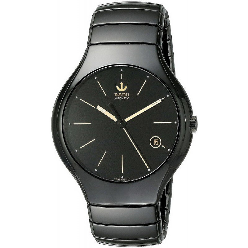 rado r27857152 true ceramic quartz s