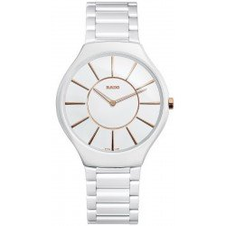 Rado Women's Watch True Thinline L Quartz R27957102