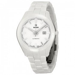 Rado Women's Watch HyperChrome Automatic M R32258012