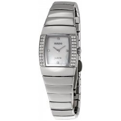 Rado Women's Watch Sintra Jubilé Quartz R13578902