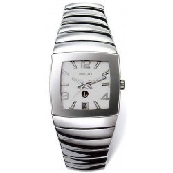 Buy Rado Men's Watch Sintra Automatic R13598102