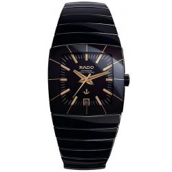 Buy Rado Men's Watch Sintra Automatic R13663162
