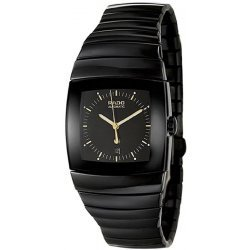 Buy Rado Men's Watch Sintra Automatic R13691172