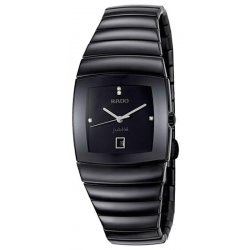 Rado Women's Watch Sintra L Jubilé Quartz R13725702