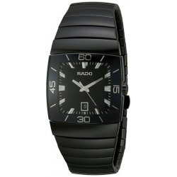 Buy Rado Men's Watch Sintra Quartz R13797152