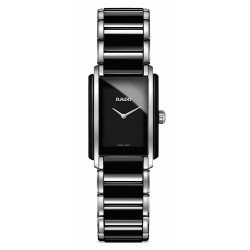 Rado Women's Watch Integral S Quartz R20613152